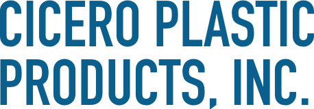 Cicero Plastic Products, Inc.